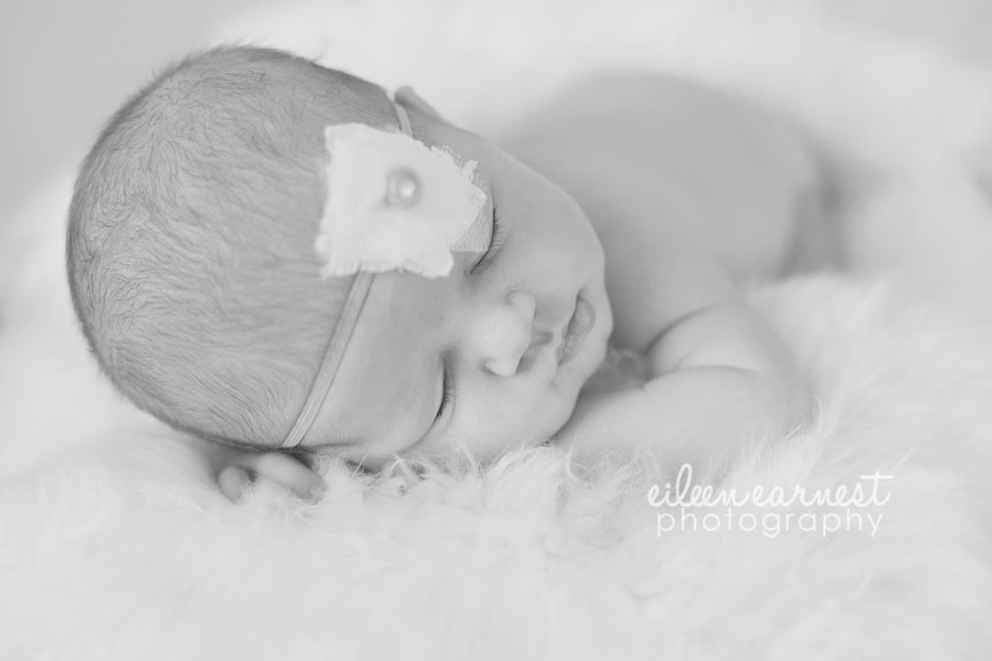 Baltimore, Bel Air, Children, Eileen Earnest Photography, Fallston, Forest Hill, Harford County, Hydes, Maryland, Newborn, Newborn Photographer, Newborn Photography, Photographer